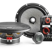Focal-165AS