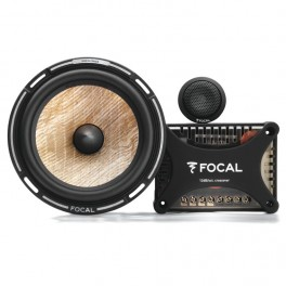 Focal-ps-165-fx
