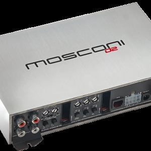Mosconi-D21004